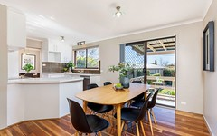 8 Chave Street, Holt ACT