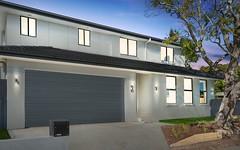 1D Calbina Road, Earlwood NSW