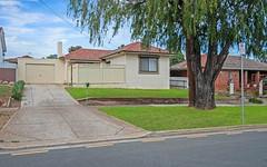 7 Barrington Avenue, Enfield SA