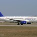 YK-AKD_A320_Syrian Arab Airlines_-