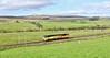 Colas Rail Freight_0F83_Scout Green, Cumbria_190920_02