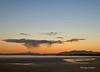 Sunset October 01 Ardrossan1