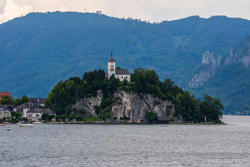 200722-1169-Traunsee 2