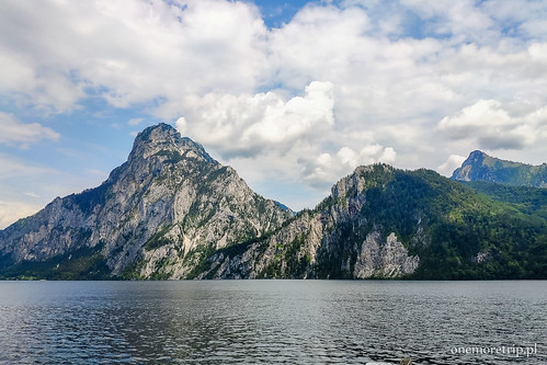 200722-134810-Traunsee 4