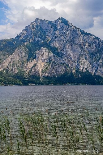 200722-142306-Traunsee 6
