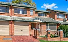 27/10-14 Arthur Street, Merrylands NSW
