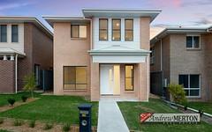 178 Alex Avenue, Schofields NSW