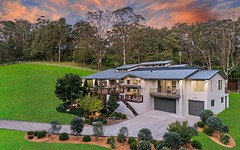 466A The Entrance Road, Erina Heights NSW