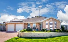 2 Avonleigh Court, Glenwood NSW