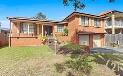 1 Blaxland Street, Matraville NSW