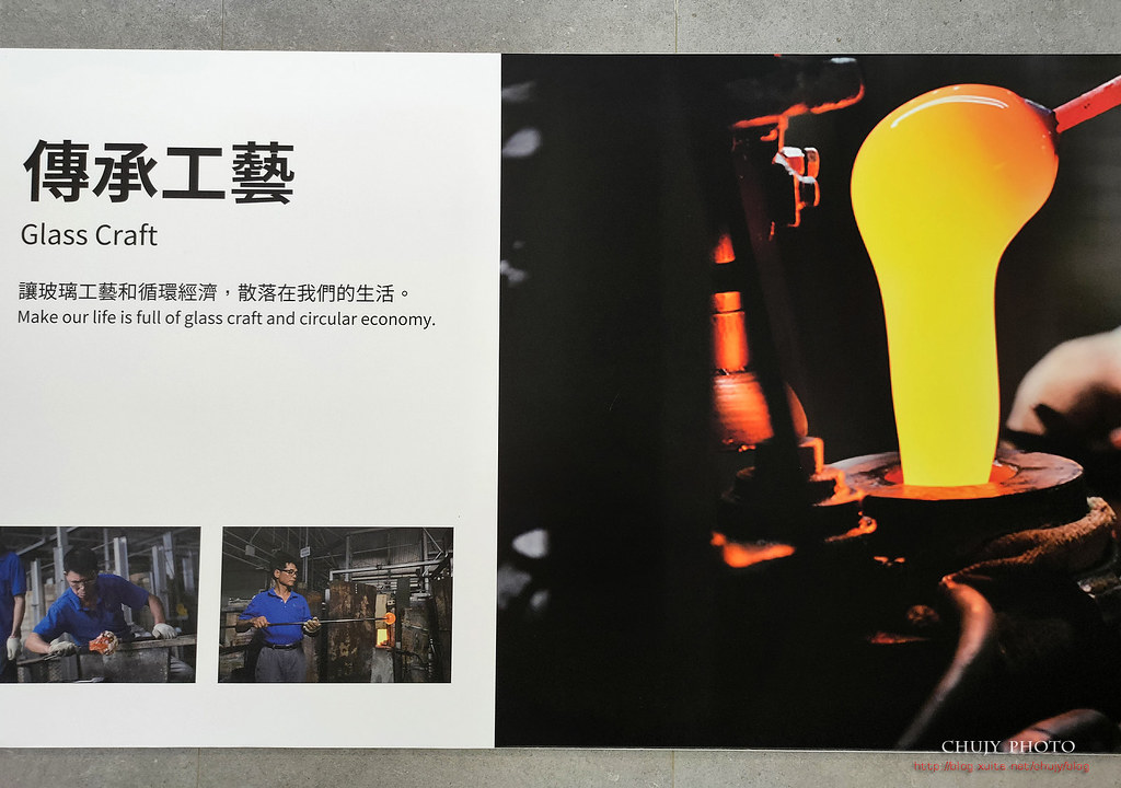 (chujy) 帶著 realme X50 Pro 逛2020台灣設計展 - 8