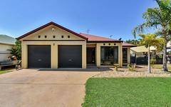6 Hale Court, Gunn NT