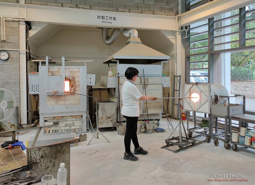 (chujy) 帶著 realme X50 Pro 逛2020台灣設計展 - 3