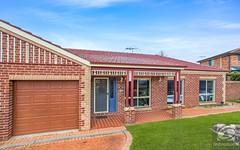48A Barnier Drive, Quakers Hill NSW