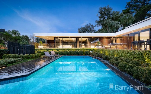 36-38 South Valley Road, Park Orchards VIC