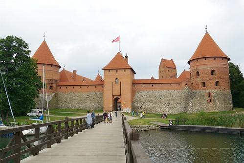 Trakai - var28