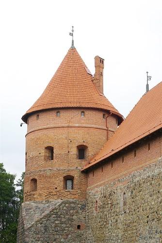Trakai - var44