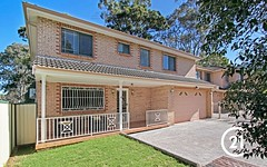 5/17 Fuller Street, Seven Hills NSW
