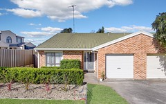28 Justin Place, Quakers Hill NSW