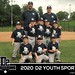 D2 Youth Fall Sports