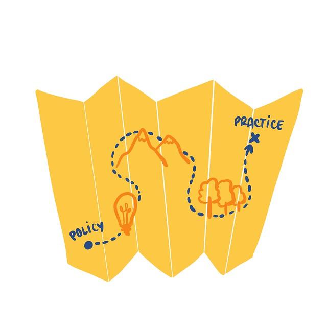 Sotiris_-_Mapping_Social_Innovation