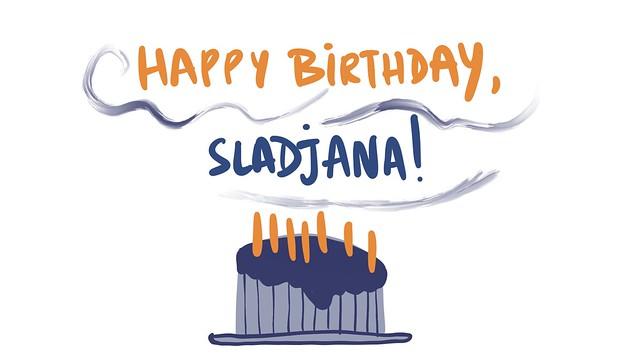Sladjana_s_Virtual_Birthday_Cake