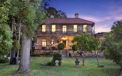 1 Campbell Lane, Balmain NSW