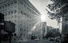 2020.09.30 Reopening of the Smithsonian, Washington, DC USA  274 70012