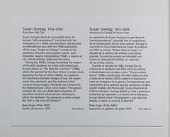 2020.09.30 Reopening of the Smithsonian, Washington, DC USA  274 70029