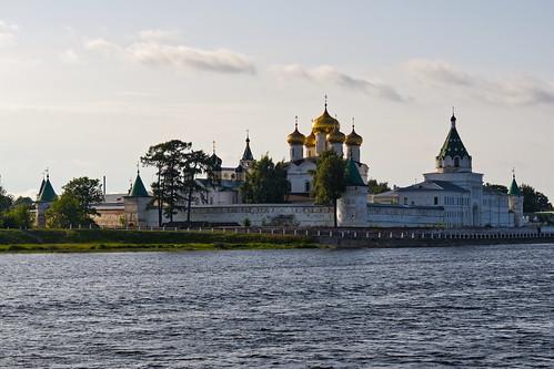 Kostroma 38 ©  Alexxx Malev