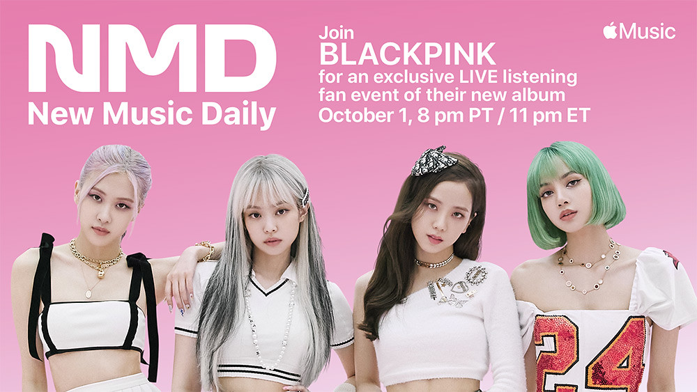 16X9-NMD-BLACKPINK_Announce