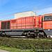 DB Cargo Italia, 2200 003-7