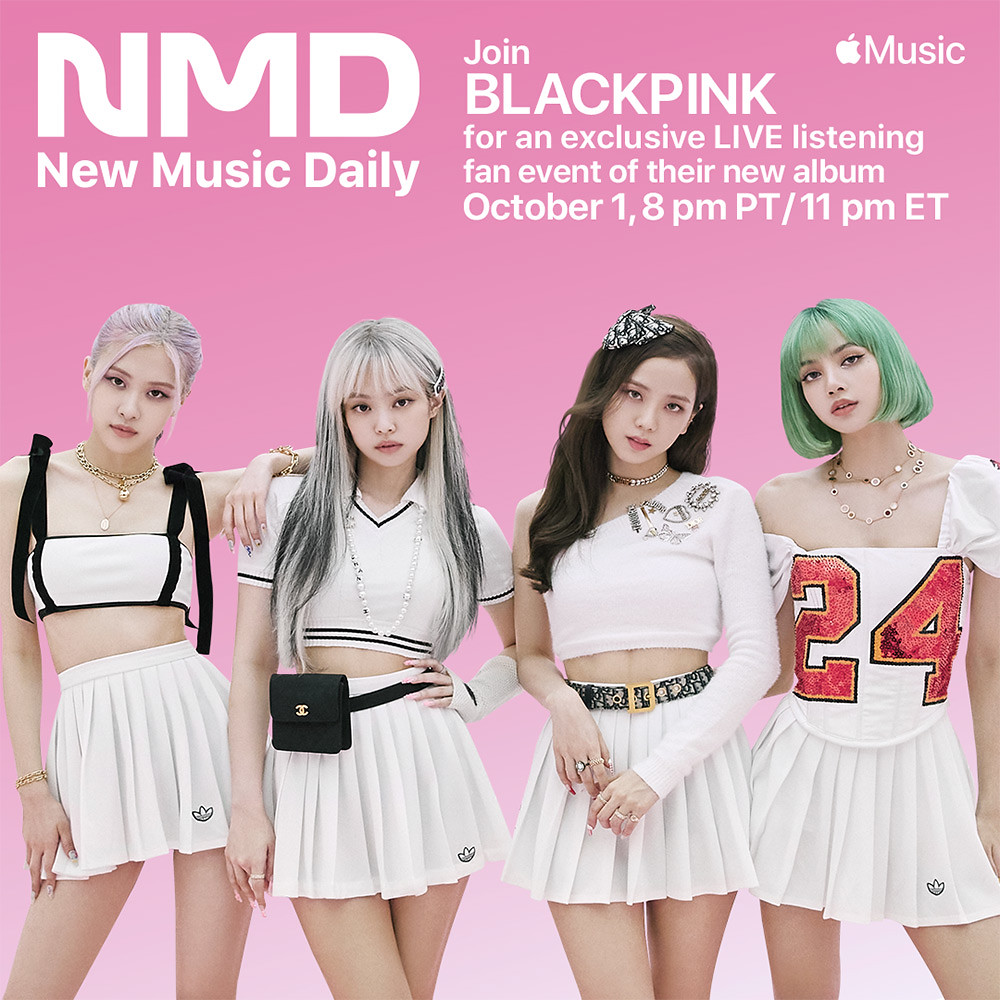1X1-NMD-BLACKPINK_Announce