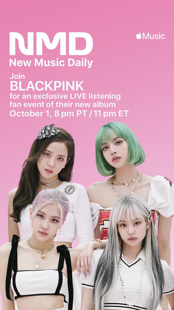 9X16-NMD-BLACKPINK_Announce