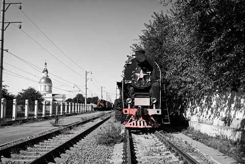 Rostov-on-Don 2 ©  Alexxx Malev