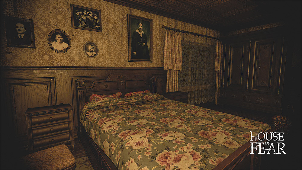 House-of-Fear-VR_6