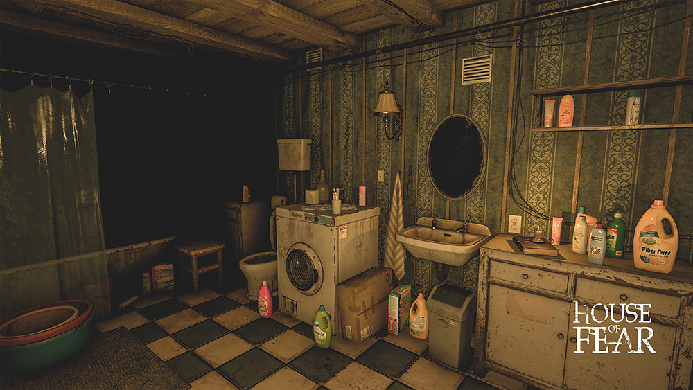 House-of-Fear-VR_2