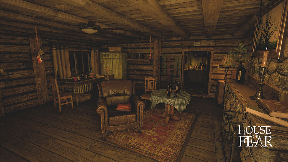 House-of-Fear-VR_1.-