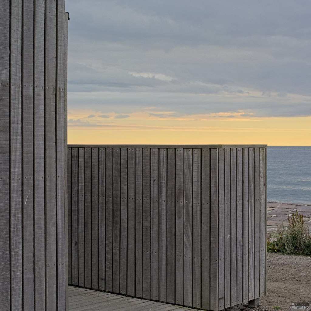 Vertical Horizon images