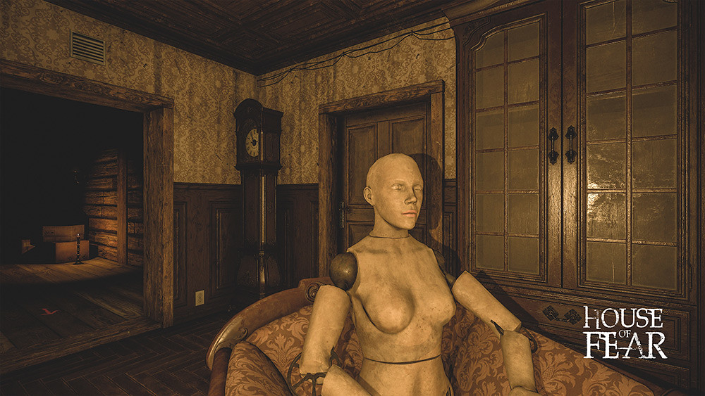 House-of-Fear-VR_3
