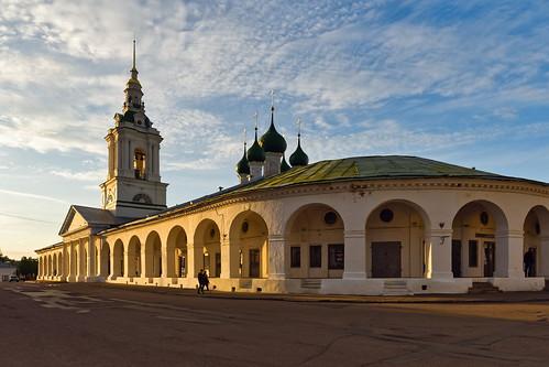 Kostroma 39 ©  Alexxx Malev