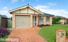 19 Cressbrook Drive, Wattle Grove NSW