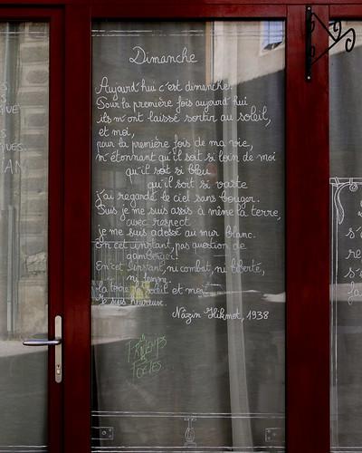 """Et si le dimanche était poétique ... • <a style=""""font-size:0.8em;"""" href=""""http://www.flickr.com/photos/76437161@N06/50412903398/"""" target=""""_blank"""">View on Flickr</a>"""