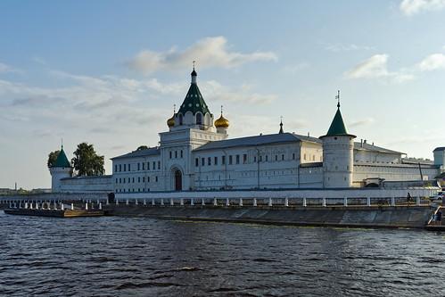 Kostroma 40 ©  Alexxx Malev