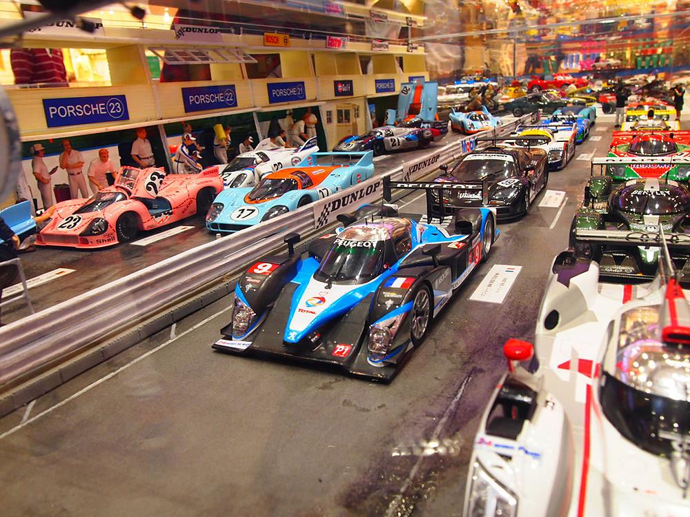 modelcars 201003-4