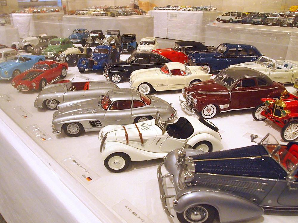 modelcars 201003-9