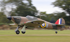 Photo of Battle of Britain