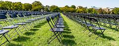 2020.10.04 National COVID-19 Remembrance, Washington, DC USA 278 19017