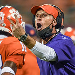 Brent Venables Photo 3