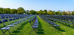 2020.10.04 National COVID-19 Remembrance, Washington, DC USA 278 19012